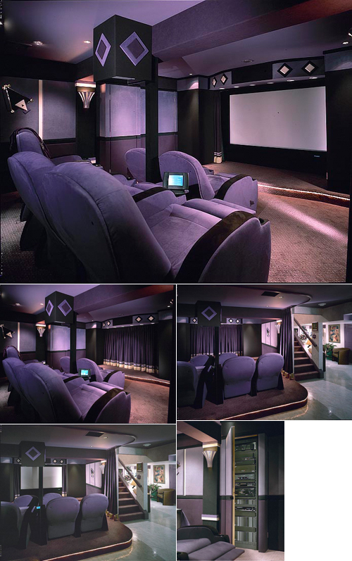 hometheater2