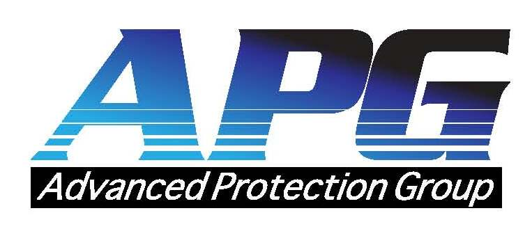 ADVANCED PROTECTION GROUP LOGO